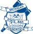 Michigan State Bar Foundation Logo